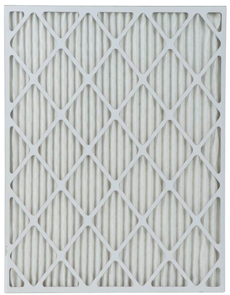 16 x 20 x -1/2 - Accumulair Platinum Filter - MERV 11