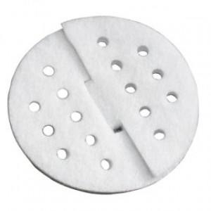 Humidifier Replacement Mineral Absorption Pads